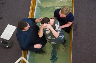 Baptisms Dec 10 2017 11-56-4