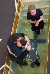 Baptisms Dec 10 2017 11-56-5