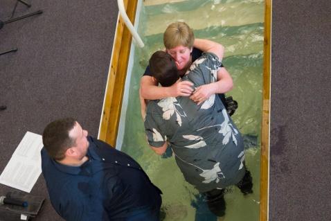 Baptisms Dec 10 2017 11-56-6