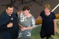 Baptisms Dec 10 2017 11-56