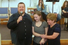 Baptisms Dec 10 2017 12-01-04-3