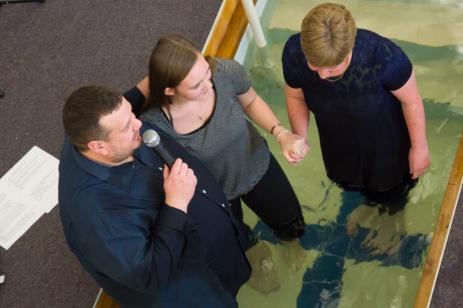 Baptisms Dec 10 2017 12-01-04