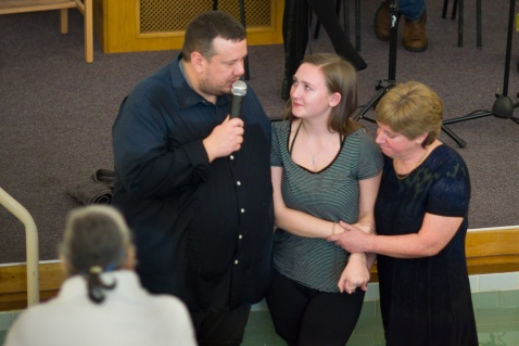 Baptisms Dec 10 2017 12-04