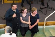 Baptisms Dec 10 2017 12-05-3