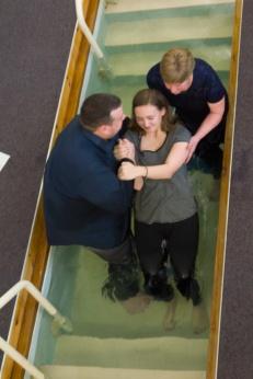 Baptisms Dec 10 2017 12-06-1