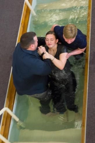 Baptisms Dec 10 2017 12-06-4
