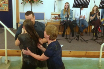 Baptisms Dec 10 2017 12-06-5