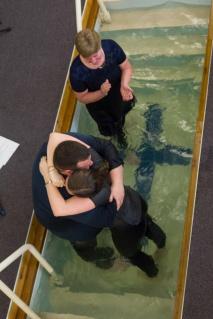 Baptisms Dec 10 2017 12-06-7