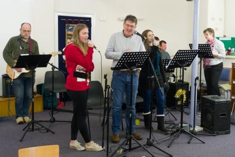 Junior Church Christmas Service 2017 11-59
