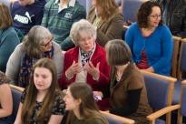 Baptisms Jan 14 2018 10-47