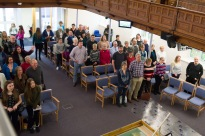 Baptisms Jan 14 2018 10-56-2