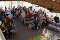 Baptisms Jan 14 2018 10-56