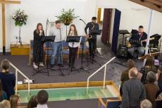 Baptisms Jan 14 2018 10-57