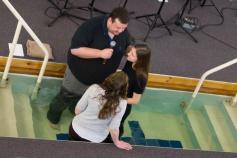 Baptisms Jan 14 2018 11-41-2