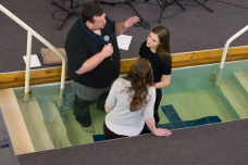 Baptisms Jan 14 2018 11-41