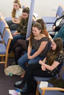 Baptisms Jan 14 2018 11-43