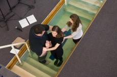 Baptisms Jan 14 2018 11-44-2