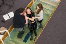 Baptisms Jan 14 2018 11-44-5