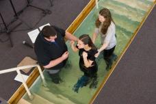 Baptisms Jan 14 2018 11-44-6