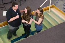Baptisms Jan 14 2018 11-50