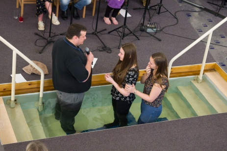 Baptisms Jan 14 2018 11-51-2