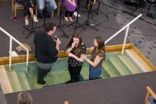 Baptisms Jan 14 2018 11-51