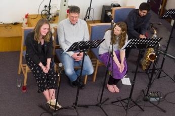 Baptisms Jan 14 2018 11-53-2