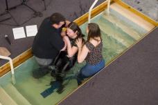 Baptisms Jan 14 2018 11-54-3