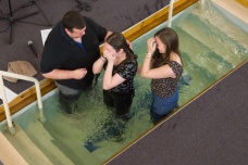 Baptisms Jan 14 2018 11-54-4