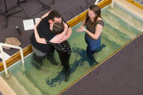 Baptisms Jan 14 2018 11-54-5