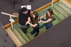 Baptisms Jan 14 2018 11-54