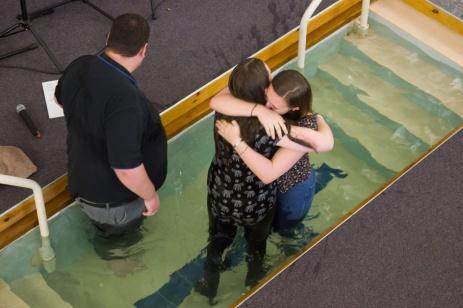 Baptisms Jan 14 2018 11-55