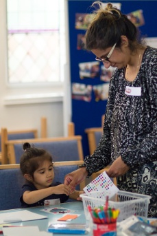 Messy Church May 2018 16-33