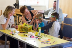 Messy Church May 2018 16-56