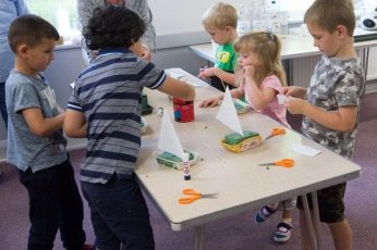 Holiday Club Fri 10-43