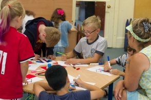 Holiday Club Monday 10-56