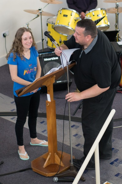 Baptism 14 Oct 2018 11-34
