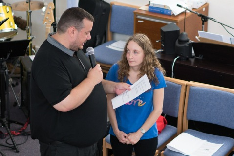Baptism 14 Oct 2018 11-48-2