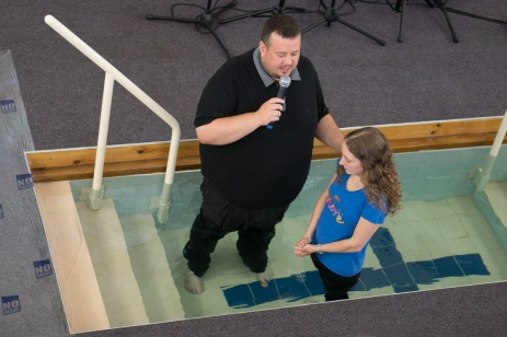 Baptism 14 Oct 2018 11-49-2