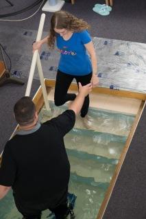Baptism 14 Oct 2018 11-49