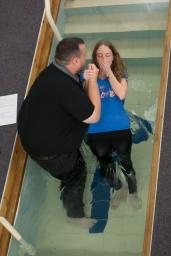 Baptism 14 Oct 2018 11-54-2