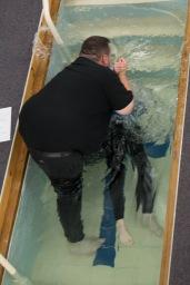 Baptism 14 Oct 2018 11-54-3