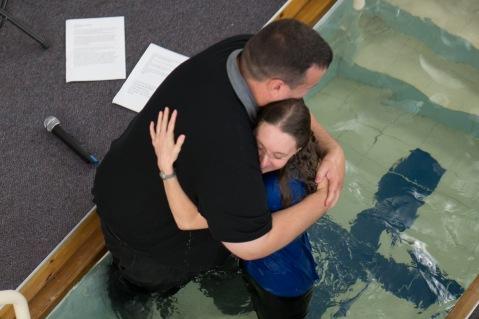 Baptism 14 Oct 2018 11-54-5