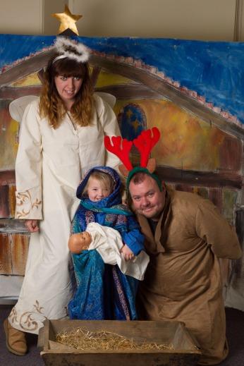 Messy Church Dec 2018 16-55-2