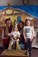 Nativity Backdrop 4