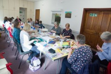Craft Day Feb 2019 3