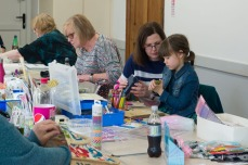 Craft Day Feb 2019 4