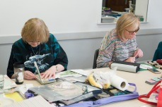 Craft Day Feb 2019 6