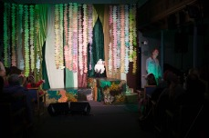 Hark Saltmine Theatre 2019 2
