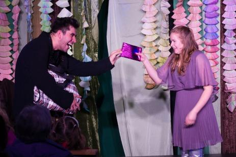 Hark Saltmine Theatre 2019 23